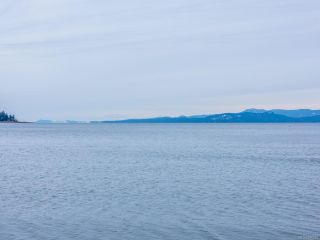 Photo 61: 1505 Bay Dr in Nanoose Bay: PQ Nanoose House for sale (Parksville/Qualicum)  : MLS®# 866262