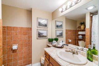 "Photo 10: 202 1424 MARTIN Street: White Rock Condo for sale in ""The Patrician"" (South Surrey White Rock)  : MLS®# R2367423"