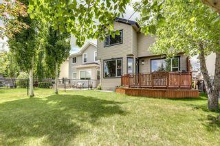 Photo 34: 78 Cranwell Manor SE in Calgary: Cranston Detached for sale : MLS®# C4229298