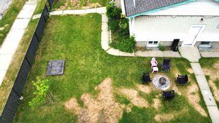 Photo 45: 12009 36 Street in Edmonton: Zone 23 House Half Duplex for sale : MLS®# E4248897