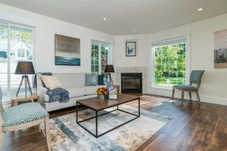 Photo 26: 17923 20 Avenue in Surrey: Hazelmere House for sale (South Surrey White Rock)  : MLS®# R2477671
