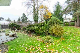 Photo 35: 6022 180 Street in Surrey: Cloverdale BC House for sale (Cloverdale)  : MLS®# R2521614