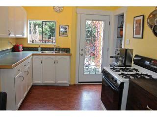 Photo 4: 266 E 26TH Avenue in Vancouver: Main House for sale (Vancouver East)  : MLS®# V886049