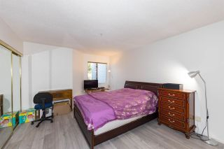 Photo 11: 305 7520 COLUMBIA Street in Vancouver: Marpole Condo for sale (Vancouver West)  : MLS®# R2582305