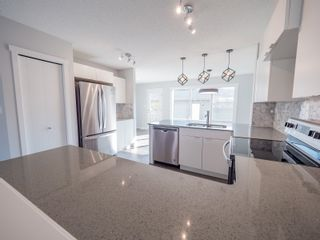 Photo 11: 2613 201 Street in Edmonton: Zone 57 Attached Home for sale : MLS®# E4262204