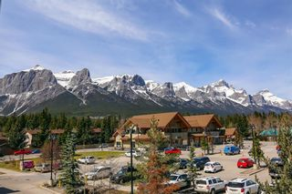 Photo 29: 208 1160 Railway Avenue: Canmore Apartment for sale : MLS®# A1101604