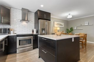 """Photo 6: 135 10091 156 Street in Surrey: Guildford Townhouse for sale in """"Guildford Park Estates"""" (North Surrey)  : MLS®# R2624238"""