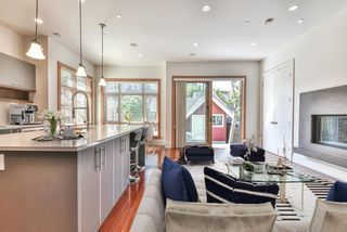 Photo 6: 4084 W 18TH Avenue in Vancouver: Dunbar House for sale (Vancouver West)  : MLS®# R2604937