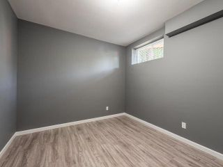 Photo 45: 2456 THOMPSON DRIVE in Kamloops: Valleyview House for sale : MLS®# 150100