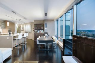 """Photo 13: 3402 1111 ALBERNI Street in Vancouver: West End VW Condo for sale in """"Shangri-La Live/Work"""" (Vancouver West)  : MLS®# R2482149"""