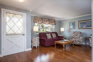 Photo 3: 1160 E Renwick Road in Glendora: Residential for sale (629 - Glendora)  : MLS®# PW21167242