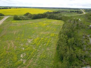 Photo 17: Shell Lake Acreage Site in Spiritwood: Lot/Land for sale (Spiritwood Rm No. 496)  : MLS®# SK846943