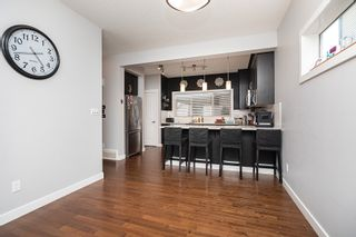 Photo 17: 17508 58 Street in Edmonton: Zone 03 House for sale : MLS®# E4263632