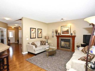 Photo 4: 96 EVANSPARK Circle NW in CALGARY: Evanston Residential Detached Single Family for sale (Calgary)  : MLS®# C3547382