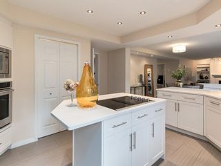 Photo 15: 40 Patterson Mews SW in Calgary: Patterson Detached for sale : MLS®# A1038273