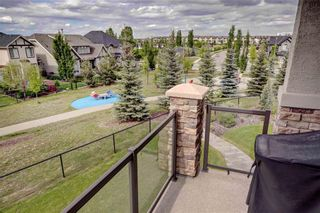 Photo 19: 24 CRANARCH Heights SE in Calgary: Cranston Detached for sale : MLS®# C4253420