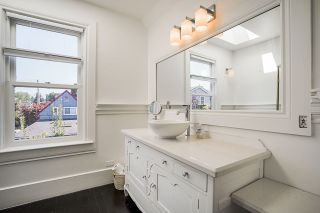 Photo 26: 311 PINE Street in New Westminster: Queens Park House for sale : MLS®# R2492716