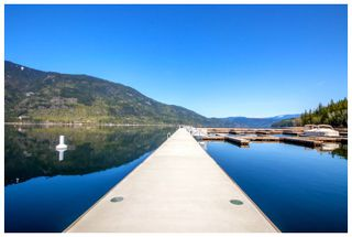 Photo 13: 81 6421 Eagle Bay Road in Eagle Bay: WILD ROSE BAY Vacant Land for sale (EAGLE BAY)  : MLS®# 10205572