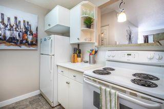 Photo 14: 36 720 Blantyre Avenue in Winnipeg: Valley Gardens Condominium for sale (3E)  : MLS®# 1929836