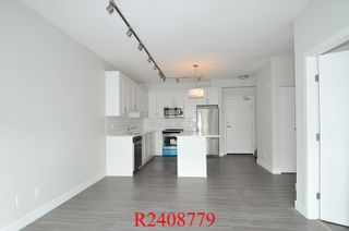 "Photo 8: 112 12075 EDGE Street in Maple Ridge: East Central Condo for sale in ""THE EDGE"" : MLS®# R2408779"