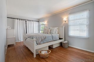 Photo 10: MISSION HILLS House for sale : 4 bedrooms : 4375 Ampudia St in San Diego