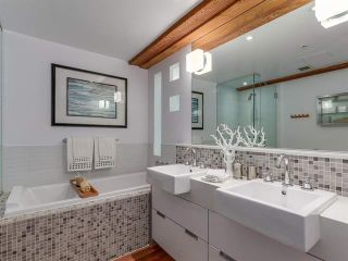 Photo 9: 302 528 BEATTY STREET in : Downtown VW Condo for sale (Vancouver West)  : MLS®# R2099152