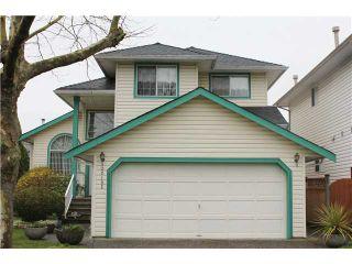 Photo 8: 22195 GARRATT Drive in Richmond: Hamilton RI House for sale : MLS®# V1055376