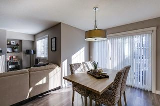 Photo 9: 203 Evanston Manor NW in Calgary: Evanston Row/Townhouse for sale : MLS®# A1149522