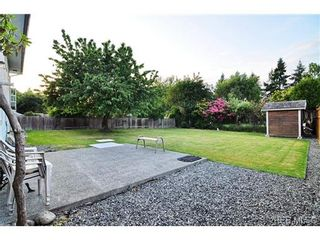 Photo 19: 504 Salton Dr in VICTORIA: Co Triangle House for sale (Colwood)  : MLS®# 703189