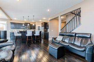 Photo 17: 18 CRANBERRY Bend: Fort Saskatchewan House for sale : MLS®# E4245180