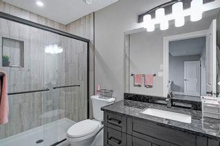 Photo 41: 944 166 Avenue in Edmonton: Zone 51 House for sale : MLS®# E4265871