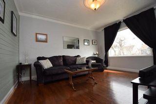 Photo 12: 336 Henderson Highway in Winnipeg: East Kildonan Residential for sale (3A)  : MLS®# 202107929