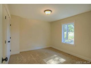 Photo 17: 103 Gibraltar Bay Dr in VICTORIA: VR Six Mile House for sale (View Royal)  : MLS®# 713099