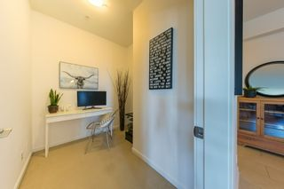 "Photo 12: 305 275 ROSS Drive in New Westminster: Fraserview NW Condo for sale in ""The Grove at Victoria Hill"" : MLS®# R2479209"