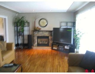 Photo 2: 46218 MAGNOLIA Avenue in Chilliwack: Chilliwack N Yale-Well House for sale : MLS®# H2804468