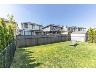 """Photo 38: 13665 230A Street in Maple Ridge: Silver Valley House for sale in """"CAMPTON GREEN"""" : MLS®# R2569939"""