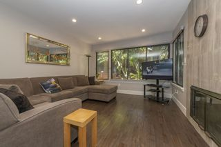 Photo 6: 4651 GARDEN GROVE DRIVE in Burnaby: Greentree Village Townhouse for sale (Burnaby South)  : MLS®# R2495980