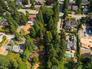 "Photo 10: 12585 15 Avenue in Surrey: Crescent Bch Ocean Pk. House for sale in ""OCEAN PARK"" (South Surrey White Rock)  : MLS®# R2212824"