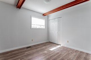 Photo 20: 4658 FREIMULLER Avenue in Prince George: Heritage House for sale (PG City West (Zone 71))  : MLS®# R2611390