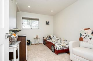 Photo 24: 825 Forbes Road in Winnipeg: South St Vital Residential for sale (2M)  : MLS®# 202114432