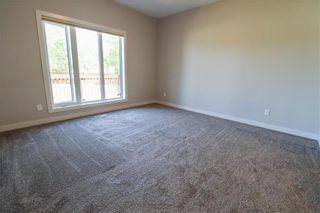 Photo 20: 113 804 Manitoba Avenue in Selkirk: R14 Condominium for sale : MLS®# 202114831