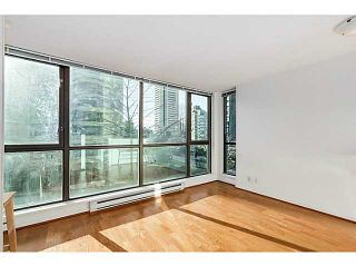 """Photo 6: 303 1367 ALBERNI Street in Vancouver: West End VW Condo for sale in """"THE LIONS"""" (Vancouver West)  : MLS®# V1099854"""