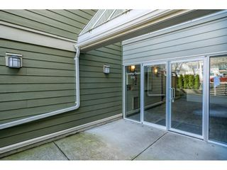 """Photo 3: 104 518 THIRTEENTH Street in New Westminster: Uptown NW Condo for sale in """"COVENTRY COURT"""" : MLS®# R2443771"""