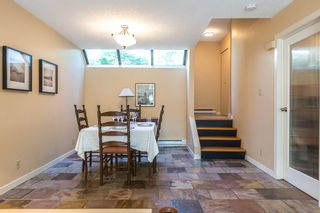 """Photo 5: 3476 DARTMOOR Place in Vancouver: Champlain Heights Townhouse for sale in """"MOORPARK"""" (Vancouver East)  : MLS®# R2096126"""