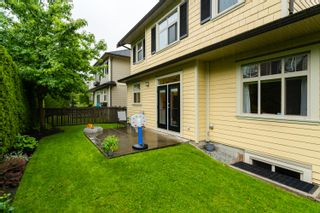 """Photo 49: 41 15885 26 Avenue in Surrey: Grandview Surrey Townhouse for sale in """"Skylands"""" (South Surrey White Rock)  : MLS®# R2465175"""