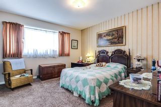 Photo 11: 3511 34 Avenue SW in Calgary: Rutland Park Detached for sale : MLS®# A1061908