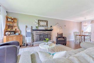 """Photo 4: 34232 CEDAR Avenue in Abbotsford: Central Abbotsford House for sale in """"Central Abbotsford"""" : MLS®# R2572753"""