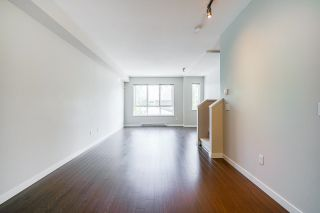 """Photo 12: 77 1305 SOBALL Street in Coquitlam: Burke Mountain Townhouse for sale in """"Tyneridge North"""" : MLS®# R2601388"""