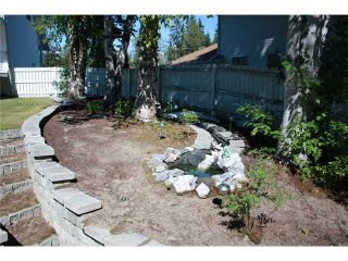 Photo 10: 2649 INGALA Place in Prince George: Ingala House for sale (PG City North (Zone 73))  : MLS®# N202308