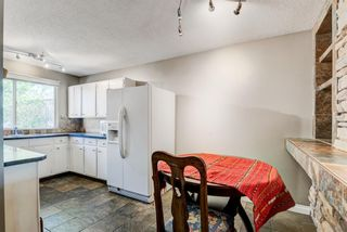 Photo 10: 1949 Lytton Crescent SE in Calgary: Ogden Detached for sale : MLS®# A1134396